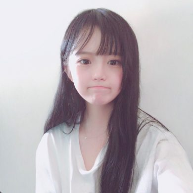 ảnh mạng cute girl xinh