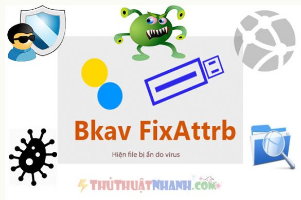 download FixAttrb
