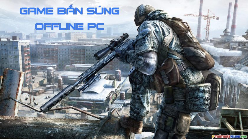 game ban sung offfline hay cho pc