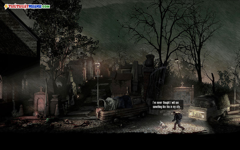 game viet hoa cho pc war of mine