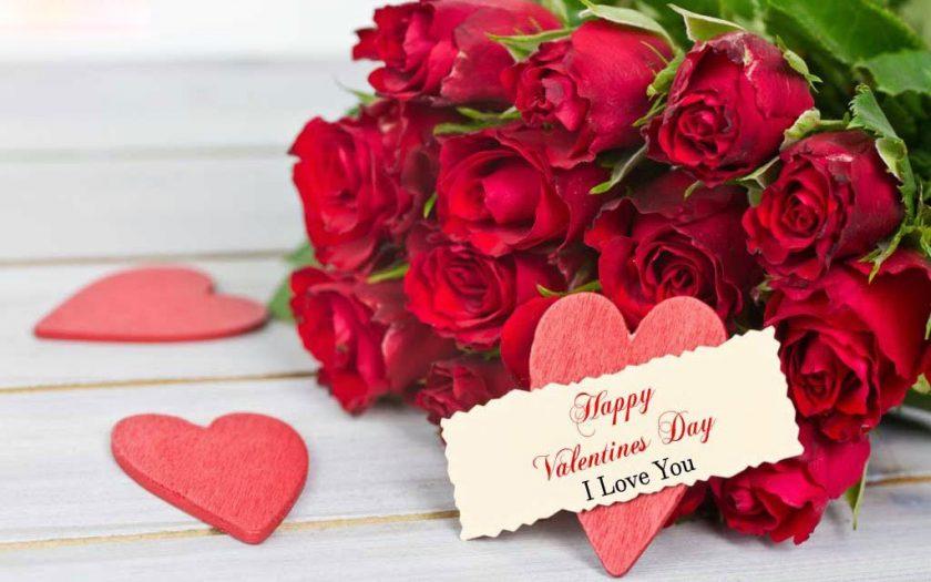 hinh anh hoa valentine