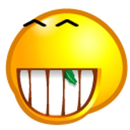 mat cuoi icon emoji facebook