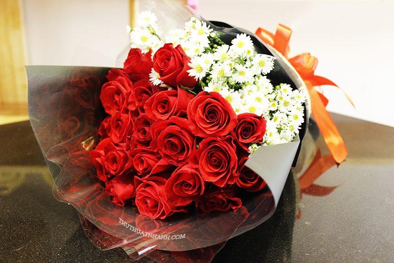 hoa ngay 8 3 dep nhat