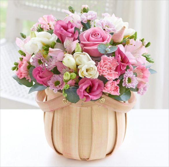hoa sinh nhat tang chi