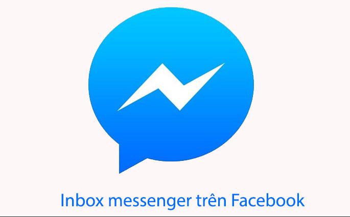 ib inbox la gi