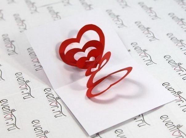 thiep-valentine-3d-trai-tim-theo-phong-cach-kirigami-pop-up-card