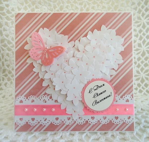 thiep-valentine-handmade-trai-tim-hoa