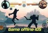 top game offline hay cho ios