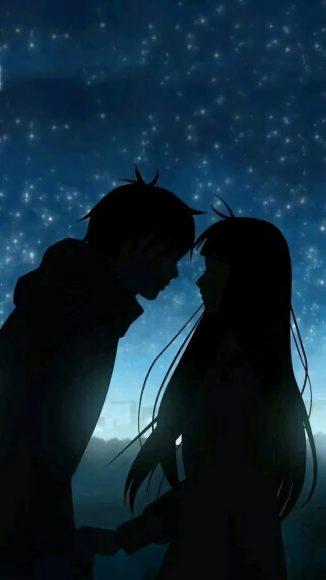 ảnh nền tình yêu đẹp lãng mạn