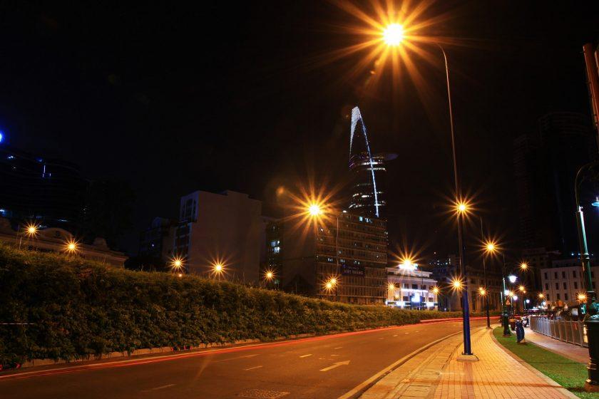 hình ảnh đẹp hà nội về đêm