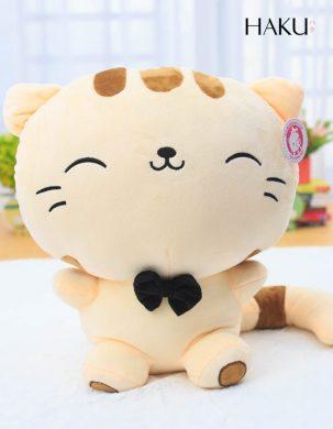 hình ảnh gấu bông đep cute nhất