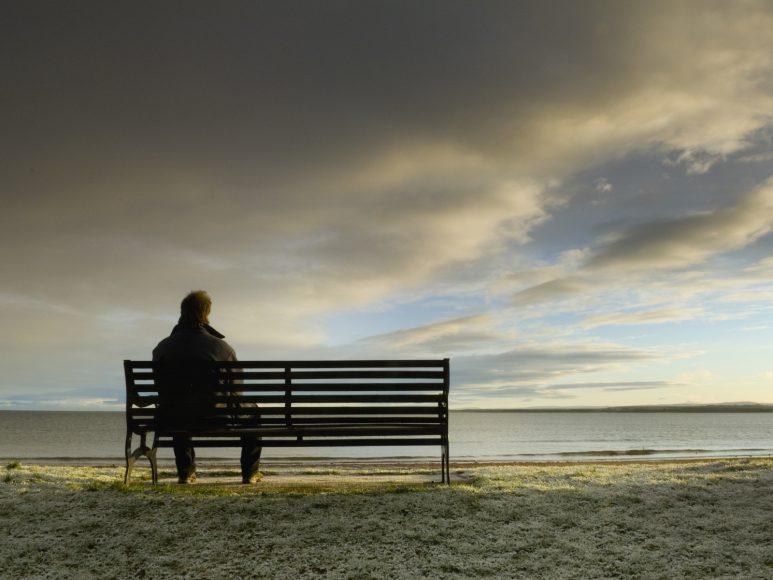 hình ảnh suy ngẫm về cuộc sống
