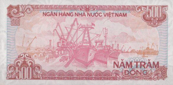 ảnh tiền 500 đồng
