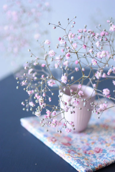 hình nền hoa đẹp nhất cho điện thoại