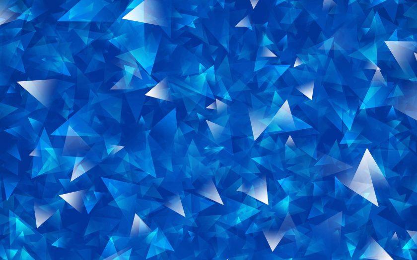 hinh nen mau xanh duong