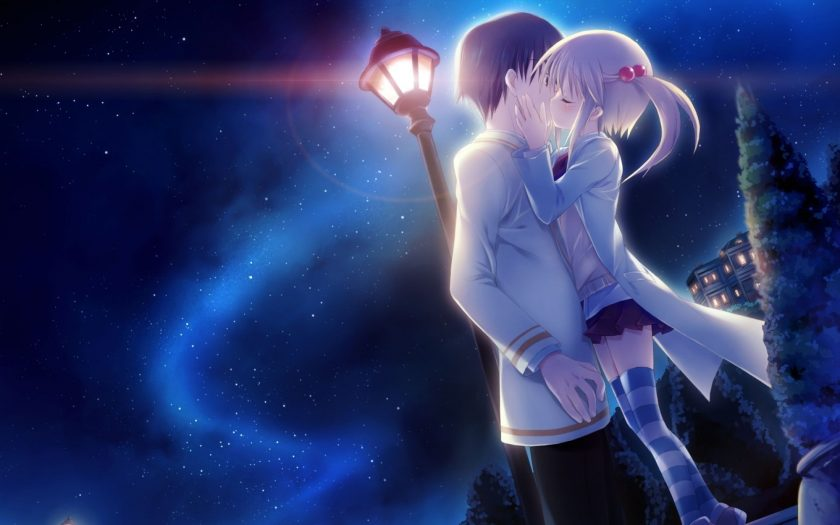 Hình nền tình yêu lãng mạn Full HD đẹp nhất