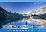 phan mem xem anh Apowersoft Photo Viewer