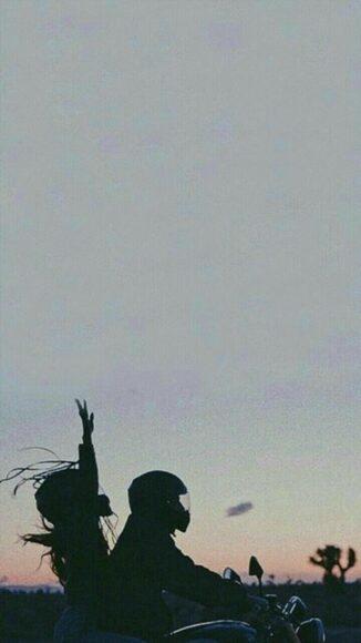 Avatar cặp đen tươi vui