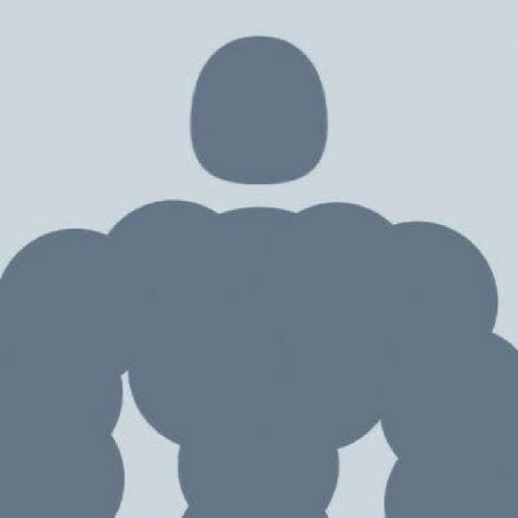 avatar facebook độc và ấn tượng