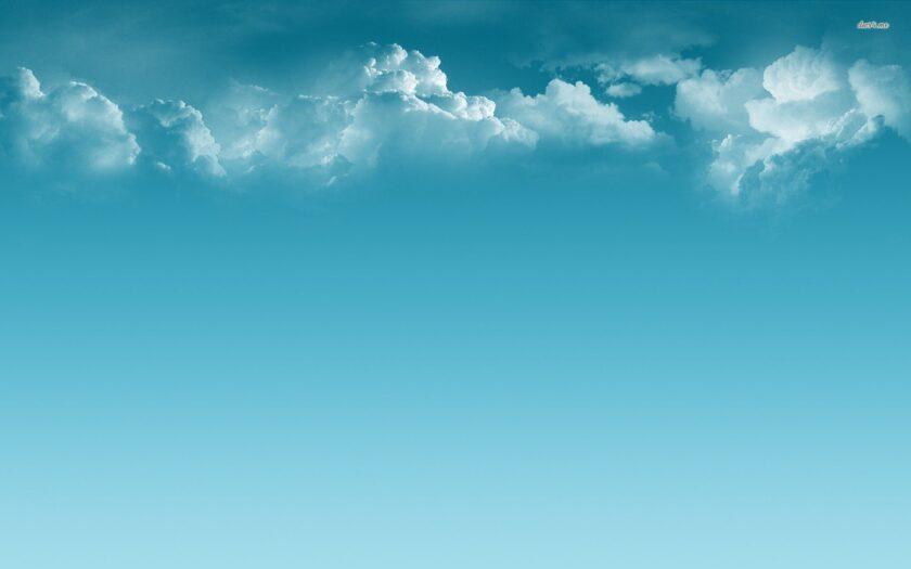 background xanh dương nhạt