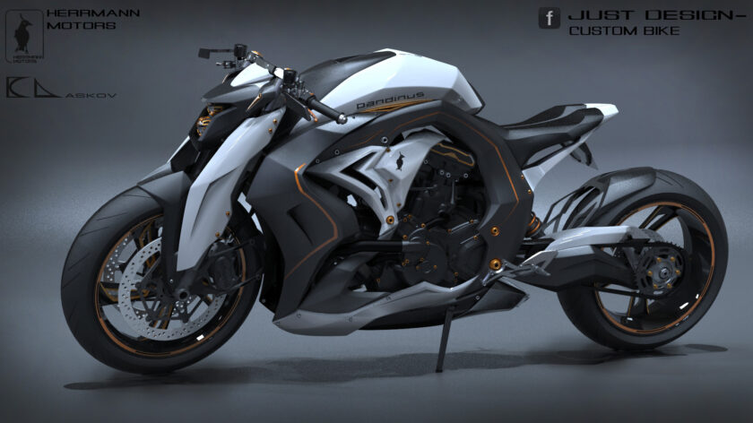 download hình nền xe moto