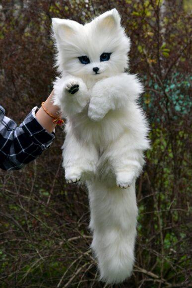 hình ảnh động vật dễ thương cho điện thoại