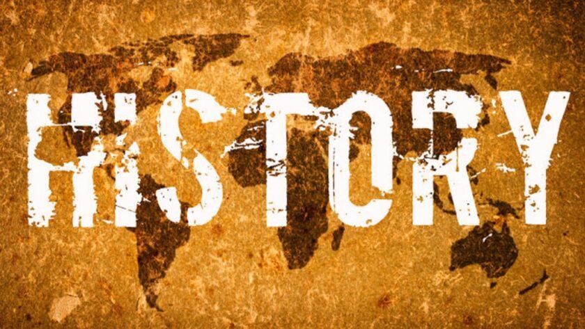hình ảnh powerpoint lịch sử