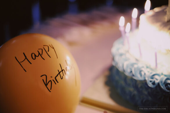 hình ảnh ý nghĩa chúc mừng sinh nhật