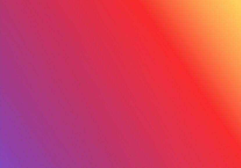 hình nền 2k dải màu đỏ cho máy tính