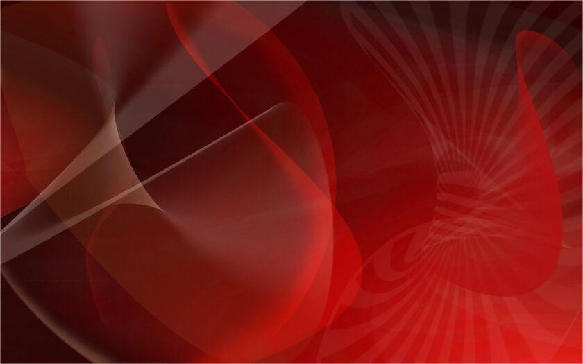 hình nền đỏ đẹp cho máy tính
