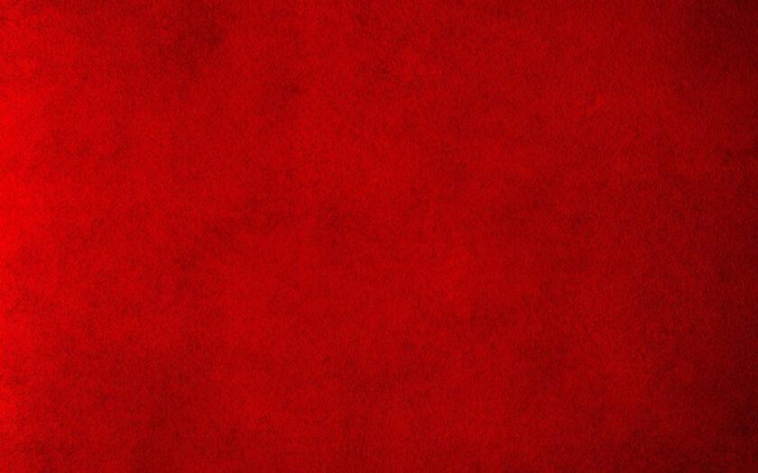 hình nền đỏ tươi đẹp