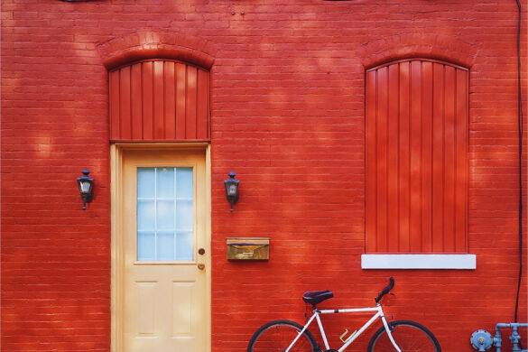 hình nền đỏ tuyệt đẹp