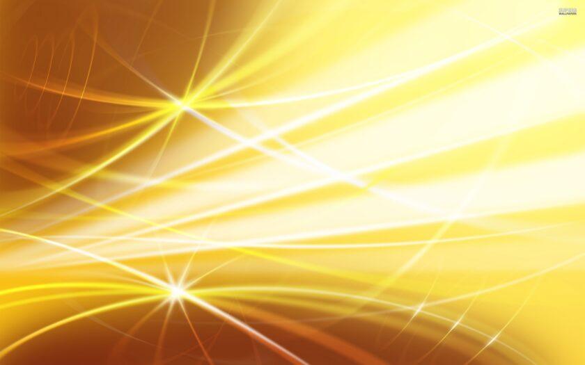 hình nền màu vàng đẹp công nghệ