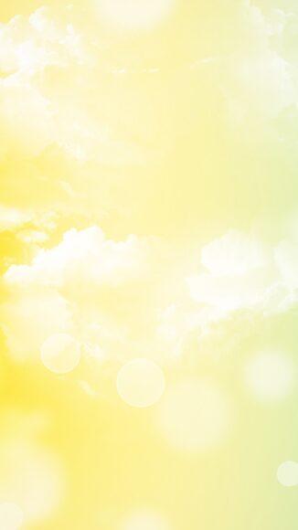 hình nền màu vàng nhạt