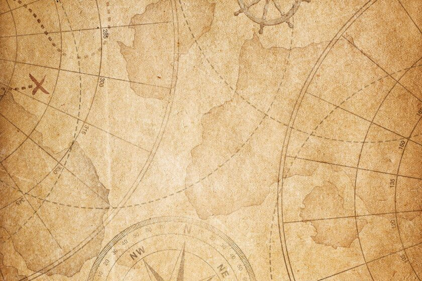 hình nền powerpoint lịch sử bản đồ