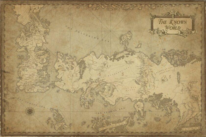 hình nền slide powerpoint lịch sử và bản đồ thế giới