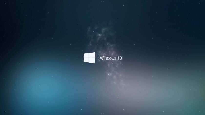 hình nền win 10 độ phân giải 4k cho desktop