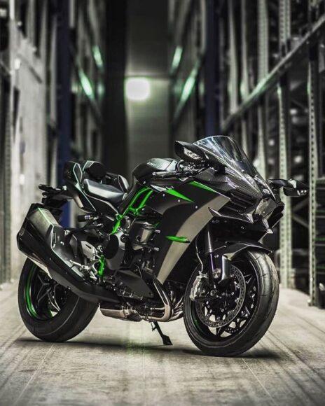 hình nền xe moto đẹp nhất