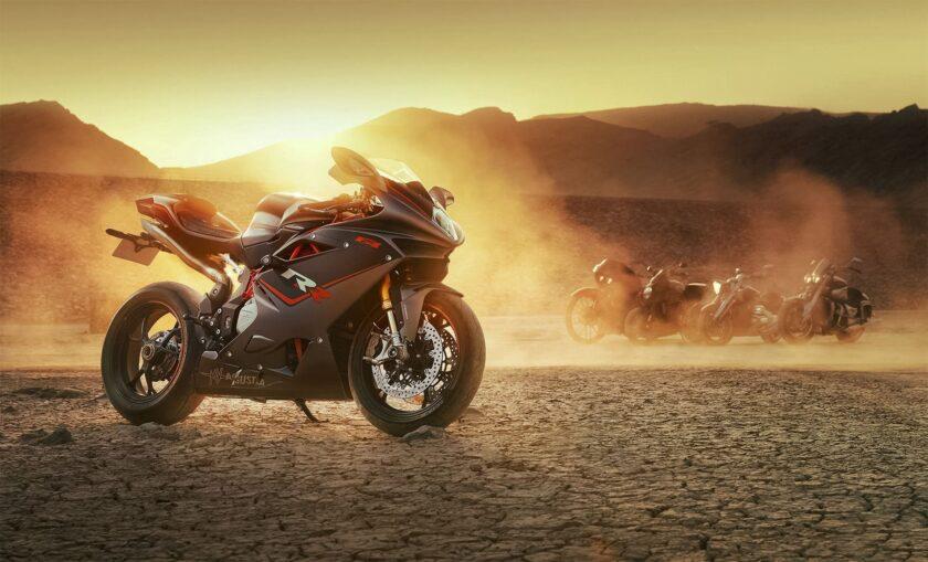 hình nền xe moto Ducati