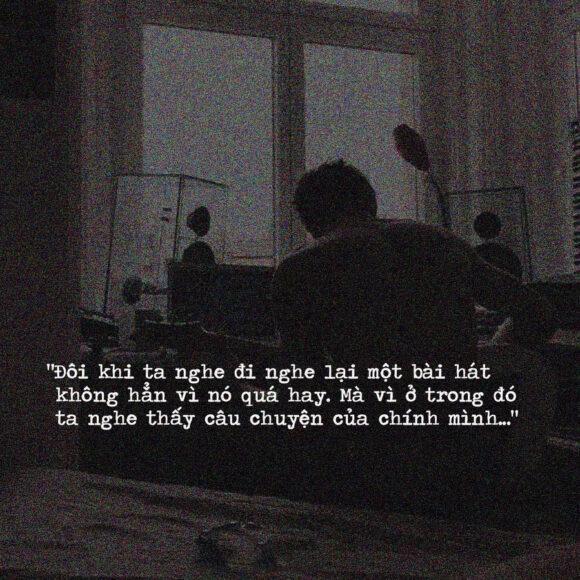 quotes buồn về tình yêu và cuộc sống