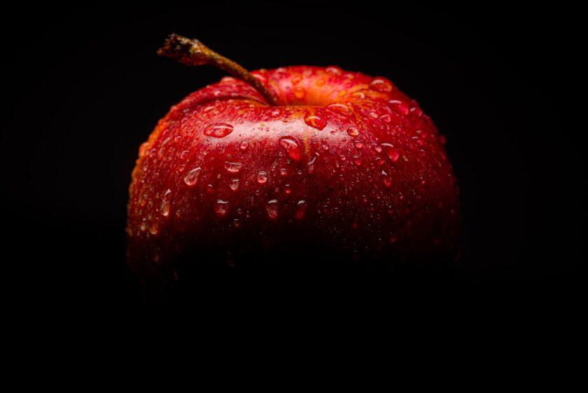 tải hình ảnh quả táo