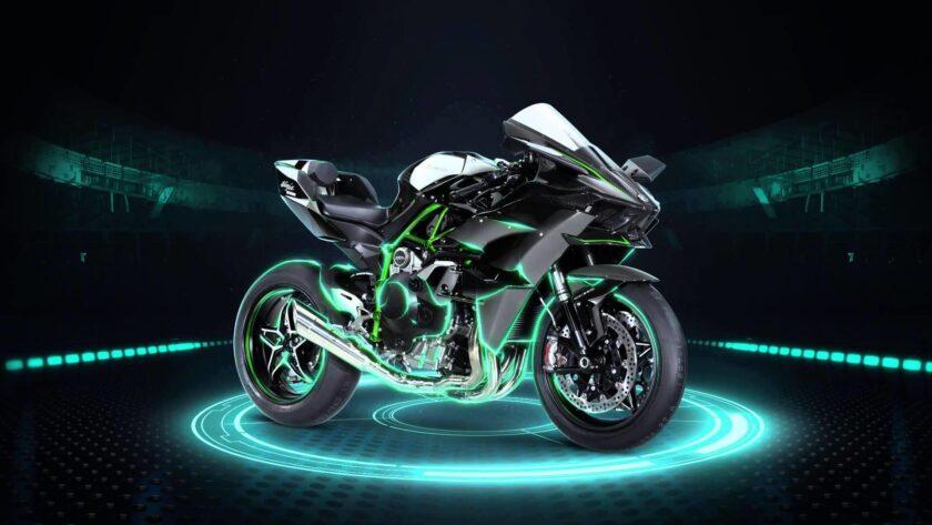 tải hình nền xe moto cho pc