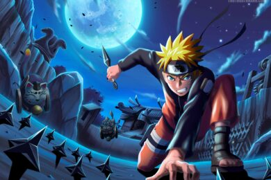 naruto dress up games Naruto x Boruto Ninja Voltage Trailer Reve