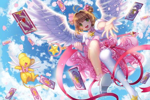 hình ảnh sakura