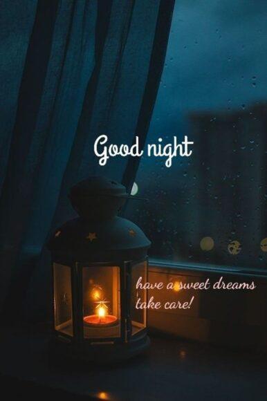 hình ảnh chúc ngủ ngon kute đáng yêu