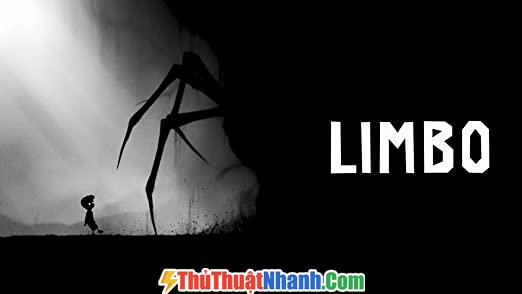 Top game offline Limbo
