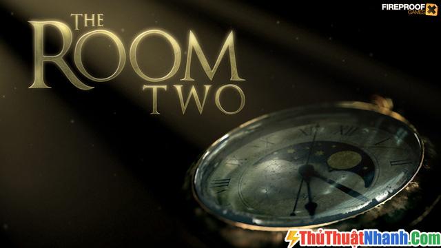Top game offline The Room