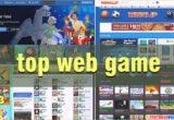 top web game hay