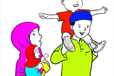 Tranh tô màu cho bé 5-7 tuổi