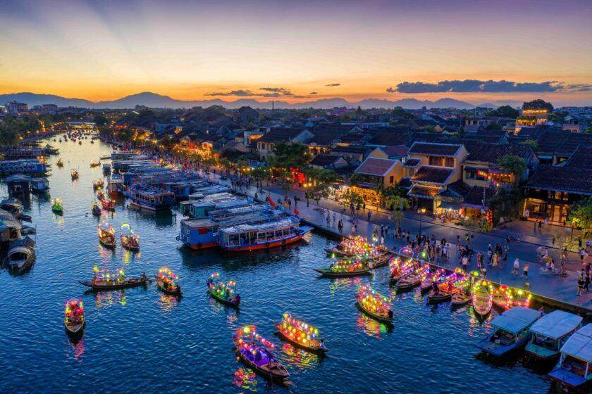 hình ảnh đẹp xuất sắc nhất Việt Nam 2020